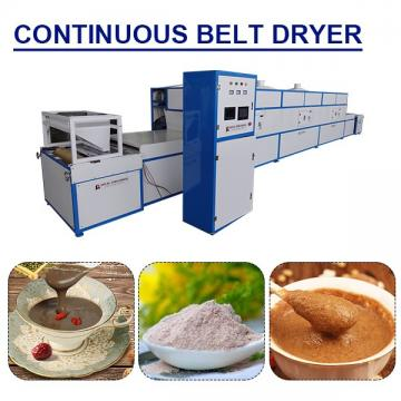 CE Compliant Good Price Drying Equipment,Long Service Life