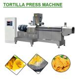 Automatic Eco-friendly Tortilla Press Machine,Reliable And Easy Installed