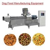 High Efficiency  Easy Operation Dog Food Manufacturing Equipment For Dog Food,Low Noise